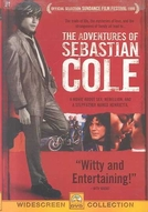 Febre de Viver (The Adventures of Sebastian Cole)