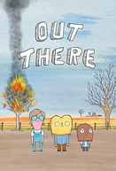 Out There (1ª Temporada) (Out There (Season 1))