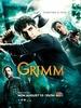 Grimm: Contos de Terror (2ª Temporada)
