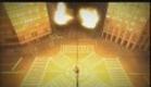 Karas The Revelation Trailer