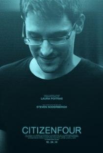 Cidadãoquatro - Poster / Capa / Cartaz - Oficial 1