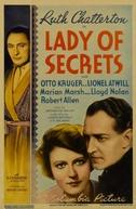 Adeus ao Passado (Lady of Secrets)
