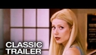 Duets (2000) Official Trailer #1 - Gwyneth Paltrow Movie HD
