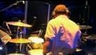 Alanis Morissette - Guardian (Live at Montreux 2012) ~ 1080p HD