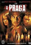 A Praga (Clive Barker's The Plague)