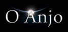 O Anjo (O Anjo)