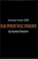 Film Spricht Viele Sprachen