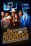 The Boonies (1ª Temporada (The Boonies (Season 1))