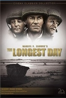 O Mais Longo dos Dias (The Longest Day)