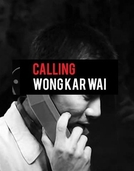 Calling Wong Kar Wai (Calling Wong Kar Wai)