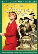 O Show de Lucy (6ª temporada)  (The Lucy Show (Season 6))