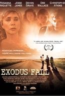 Exodus Fall (Exodus Fall)