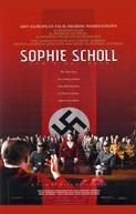 Uma Mulher Contra Hitler (Sophie Scholl - Die Letzten Tage)