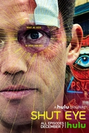 Shut Eye (2ª Temporada) (Shut Eye (Season 2))