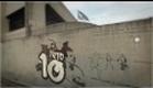 4x Timão -  A conquista do tetra [Trailer]