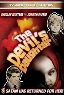 A Filha do Diabo (The Devil's Daughter)