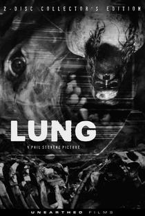 Lung II - Poster / Capa / Cartaz - Oficial 2