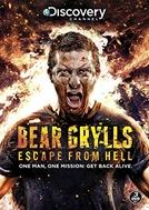 Resgatados do Inferno com Bear Grylls (Bear Grylls: Escape From Hell)