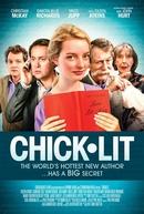 ChickLit (ChickLit)