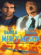 O Resgate do Vôo 771 (Mercy Mission: The Rescue of Flight 771)