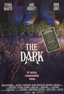 The Dark - A Criatura das Sombras (The Dark)