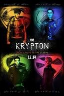 Krypton (1ª Temporada) (Krypton (Season 1))