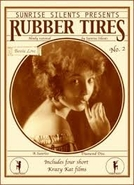 Rubber Tires (Rubber Tires)