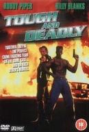 Duplo Desafio (Tough and Deadly)