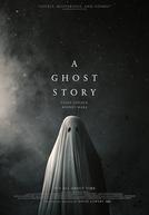 Sombras da Vida (A Ghost Story)