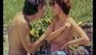 Gente Fina é Outra Coisa (1977) Katia D'Angelo e Ney Sant'Anna