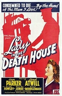 A Dama e o Carrasco (Lady in the Death House)