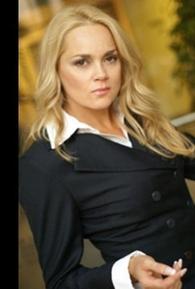 Brooke Forbes