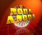 Roda a Roda (Wheel of Fortune)
