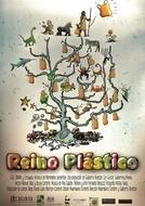 Reino plástico (Reino plástico)