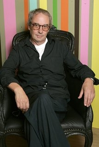 Adrian Shergold