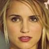 """Dianna Agron participará do filme """"Pretenders""""!"""