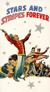 Marcha Triunfal - Poster / Capa / Cartaz - Oficial 1