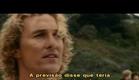 Profissão Surfista (2009) Trailer Oficial Legendado