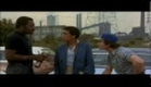 Blue Collar - Trailer -