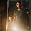 """Filme """"Freaks"""" é Anunciado no Festival de Filmes Internacional de Toronto"""