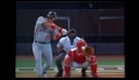 Little Big League trailer
