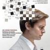 "Crítica: O Dono do Jogo (""Pawn Sacrifice"") | CineCríticas"