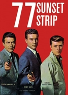 77 Sunset Strip (6ª Temporada)  (77 Sunset Strip (Season 6))