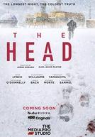 The Head (1ª Temporada) (The Head (Season 1))