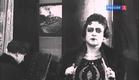 Bogatyr dukha 1918 Protazanov