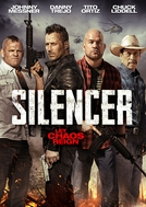 Silencer (Silencer)