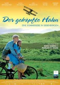 The Beheaded Rooster     ( Der Geköpfte Hahn ) - Poster / Capa / Cartaz - Oficial 2