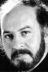 Miguel Littín