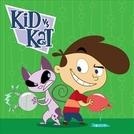 Kid vs Kat (Kid vs Kat)