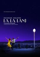 La La Land: Cantando Estações (La La Land)